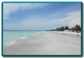 Monthly Rentals In Anna Maria Island Florida