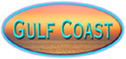 Florida Naples Gulf Coast homes for rental