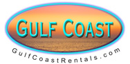 Gulf Coast Vacation Rentals in Central Florida