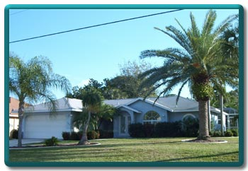 Ft Walton Beach Vacation Houses For Rent